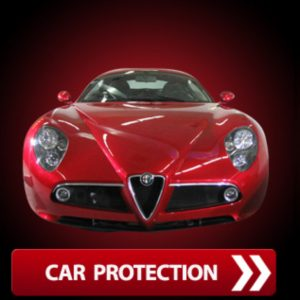 3m Ventureshield / Suntek / Xpel / Car Paint Protection Film